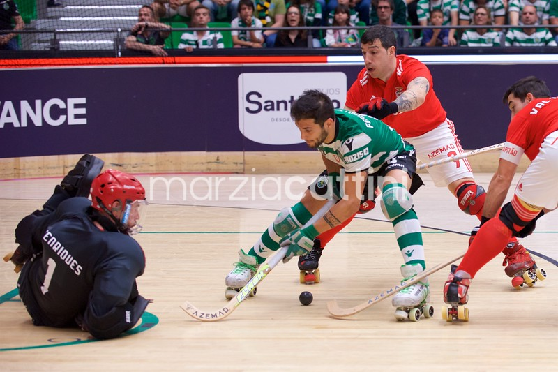 19-05-11-Sporting-Benfica22