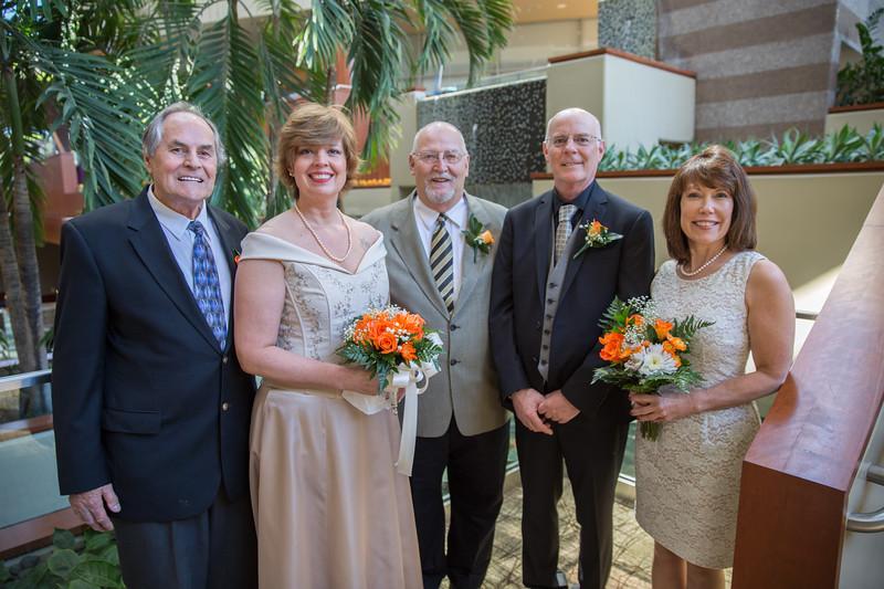 Chapman Wedding-13.jpg