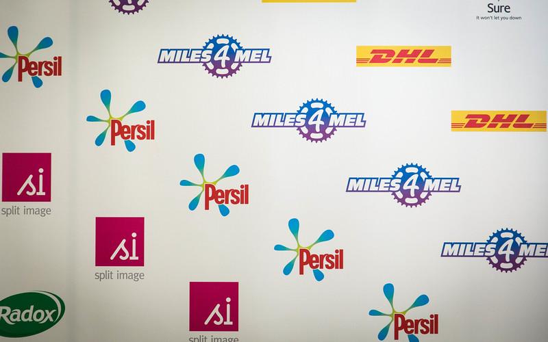 Miles4Mel-PenguinPics-36.jpg
