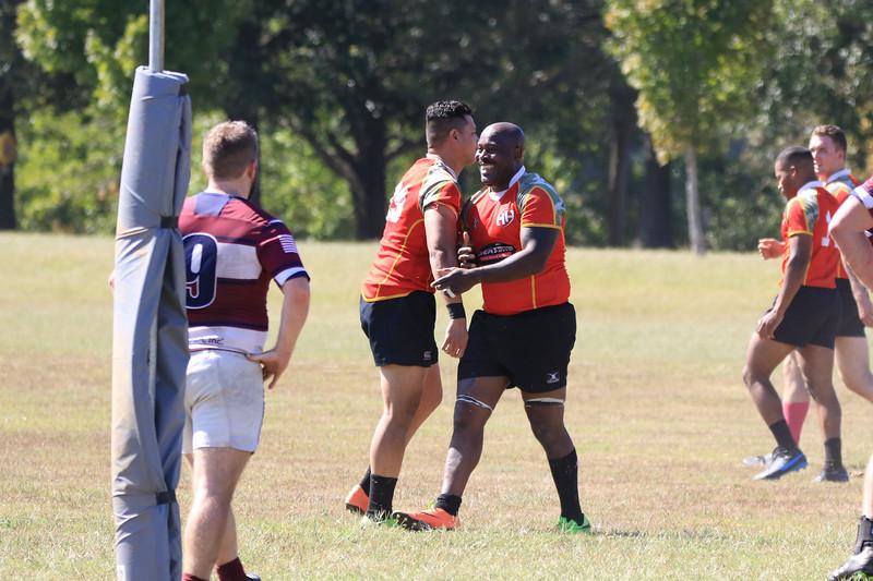 Clarksville Headhunters vs Huntsville Rugby-108.jpg