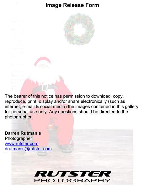 Permission to Print