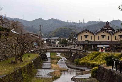 2015 Japan