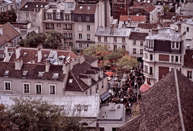 Paris 1996 11.jpg