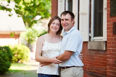 Homyack Family-6.10.12