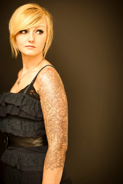 Ink Slave Tattoo Shop