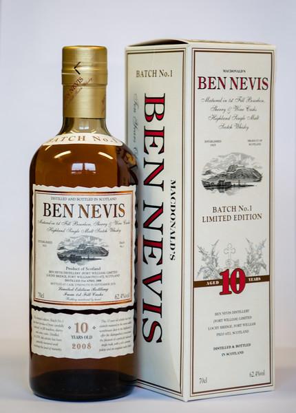 Ben Nevis Distillery-37.jpg
