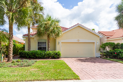 352 Pindo Palm Dr., Naples, Fl.