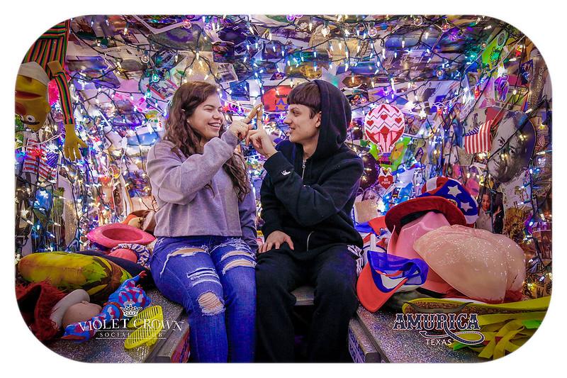 Violet Crown 01-18-20-2584.jpg