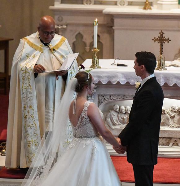 100519 Becca Dayne Wedding- Long Lens-7505.jpg