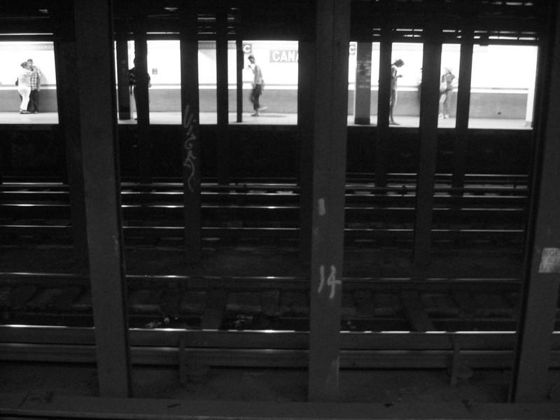 2012LaborDayWkndNYC_1631.JPG