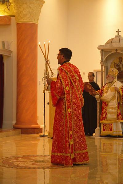 2013-06-23-Pentecost_203.jpg