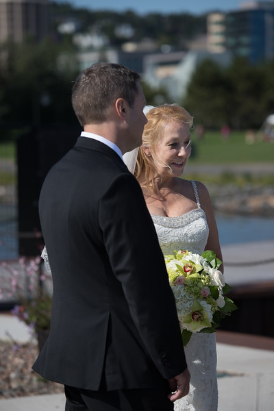 Lodle Wedding-244.jpg