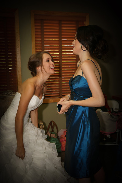 Sara and Kelley Wedding  (267).jpg
