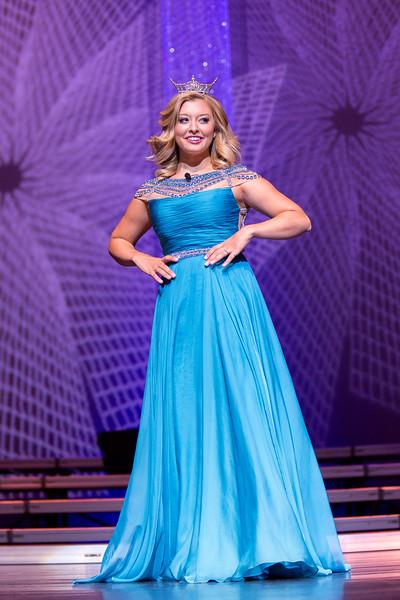 Miss_Iowa_20160610_190942.jpg