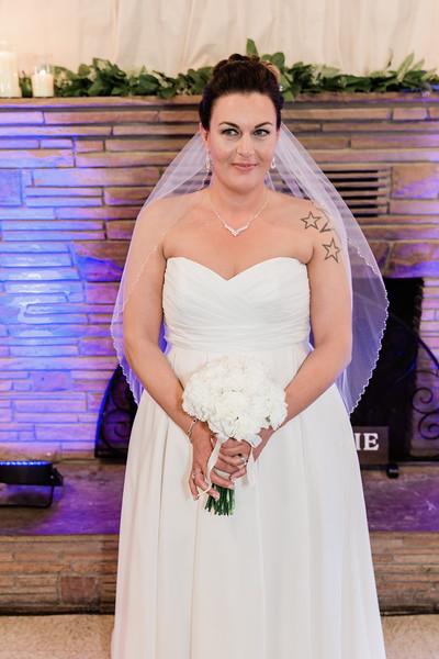 Wedding2018 (74 of 80).jpg