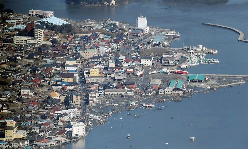 JapanEarthquake2011-293.jpg