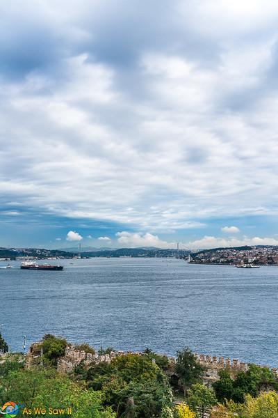 Istanbul-Turkish-Airlines-08538.jpg