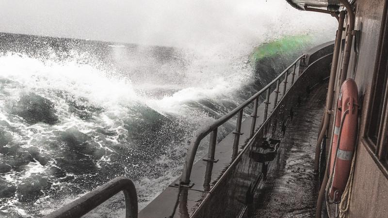 Swell through the Storm.jpg