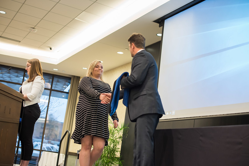 DSC_4435 Honors College Banquet April 14, 2019.jpg