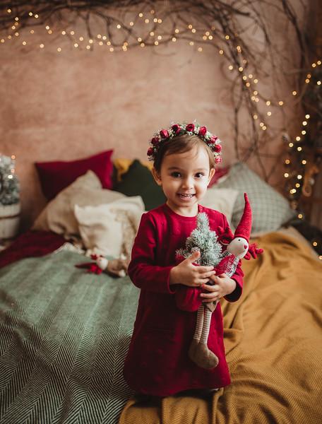 Stefania de Craciun 2019_Catalina Andrei Photography-09.jpg