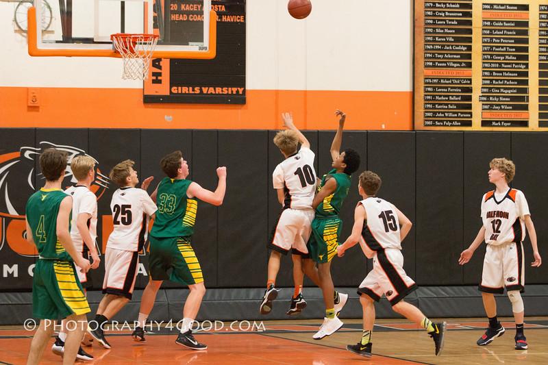 JV Boys 2017-18 Basketball-6239.jpg