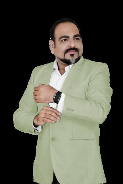 Dr Prem Jagyasi PSR PNG125.png