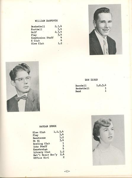 page-05.jpg