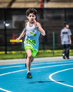 2016 Track meet (2016-04-22, Icahn Stadium)