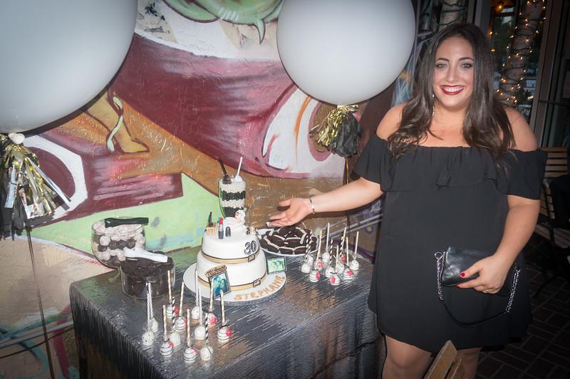 Stephanie+Cake.jpg