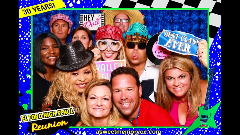 Photo Booth, Gif, Ladera Ranch, Orange County (461 of 94).mp4