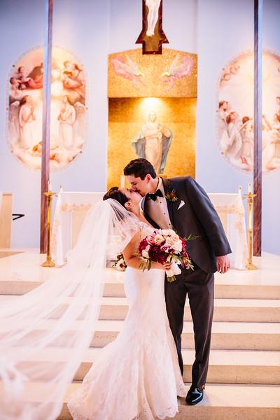 Gabriella_and_jack_ambler_philadelphia_wedding_image-524.jpg