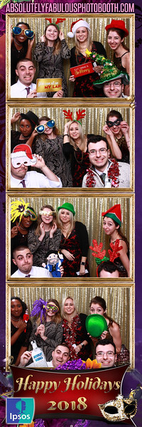 Absolutely Fabulous Photo Booth - (203) 912-5230 -181218_222330.jpg