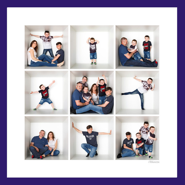 photo box Blue.jpg