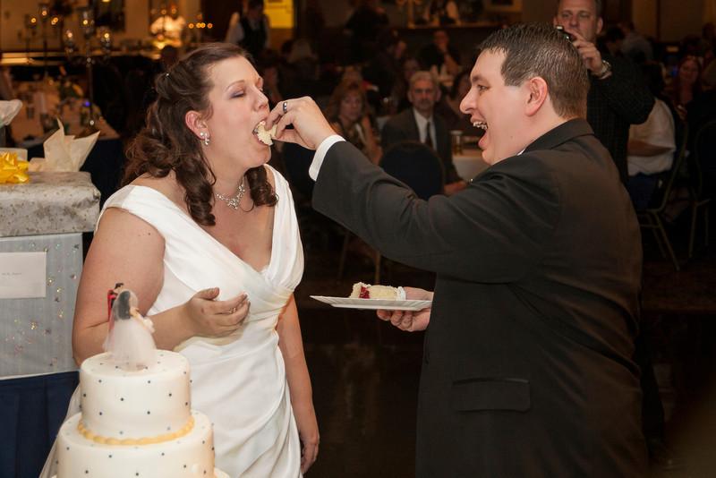 Knobloch Wedding 20120303-20-45 _MG_790509_Perfect365.jpg
