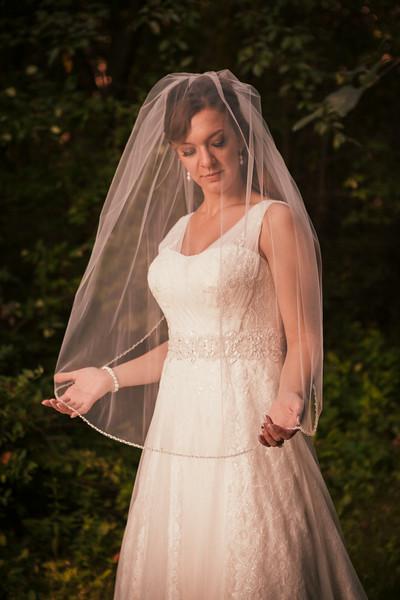 A & L _sccc bridal portraits  (71).jpg