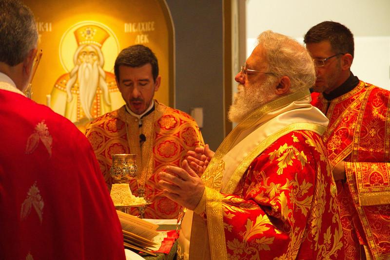 2013-06-23-Pentecost_381.jpg