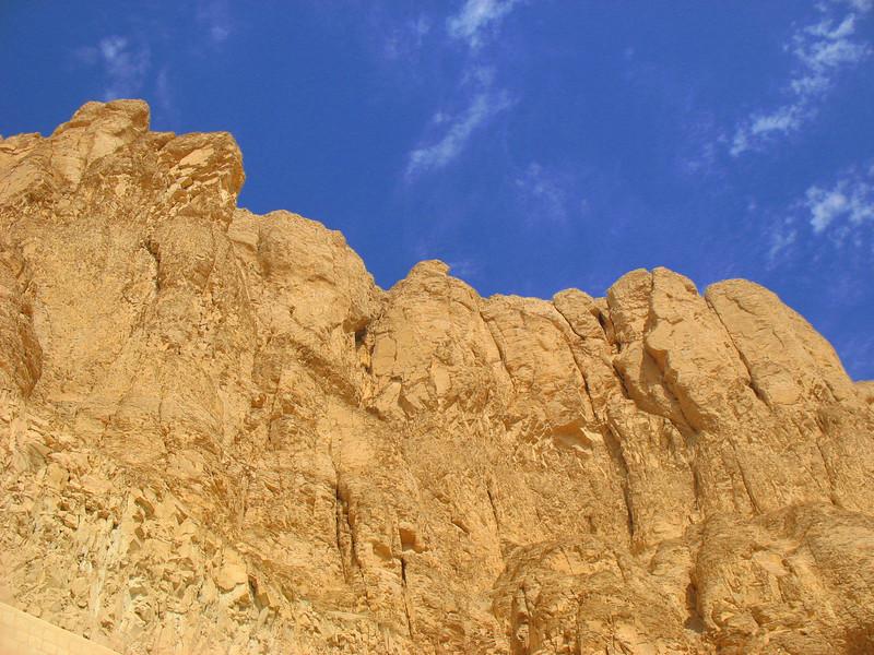 Egypt-537.jpg