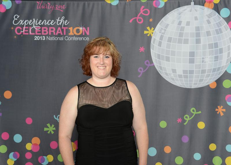 NC '13 Awards - A2 - II-360_82035.jpg