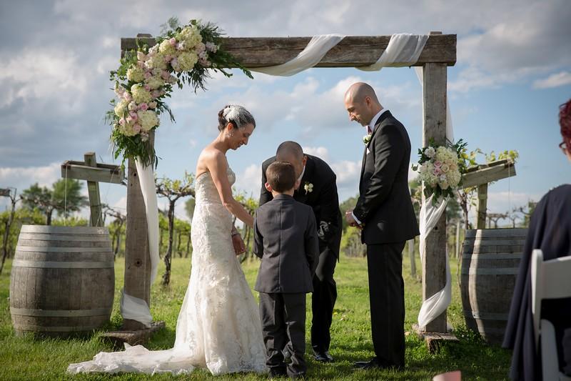 3SS-Get-married-105.jpg