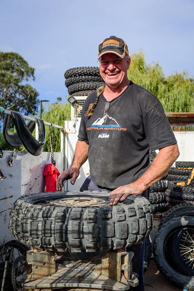 2019 KTM Australia Adventure Rallye (1075).jpg