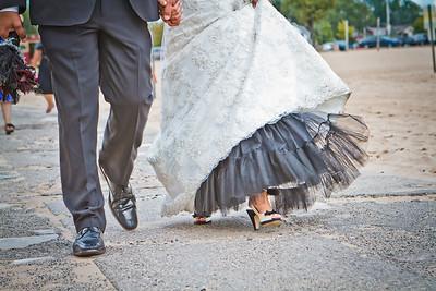 vitto.wedding.printable