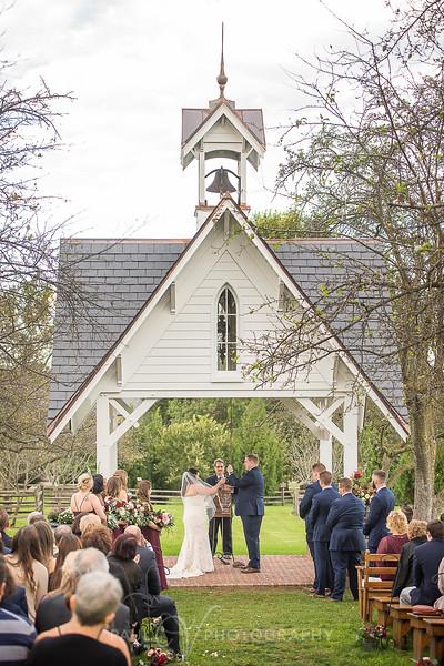 Ironstone Ranch Wedding 331.jpg
