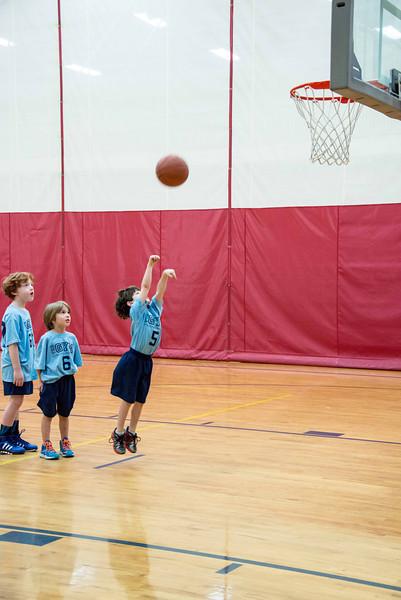 Tarheel Basketball-24.jpg