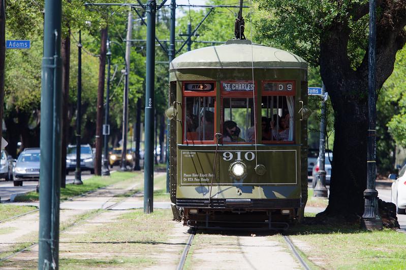 New Orleans-122.jpg