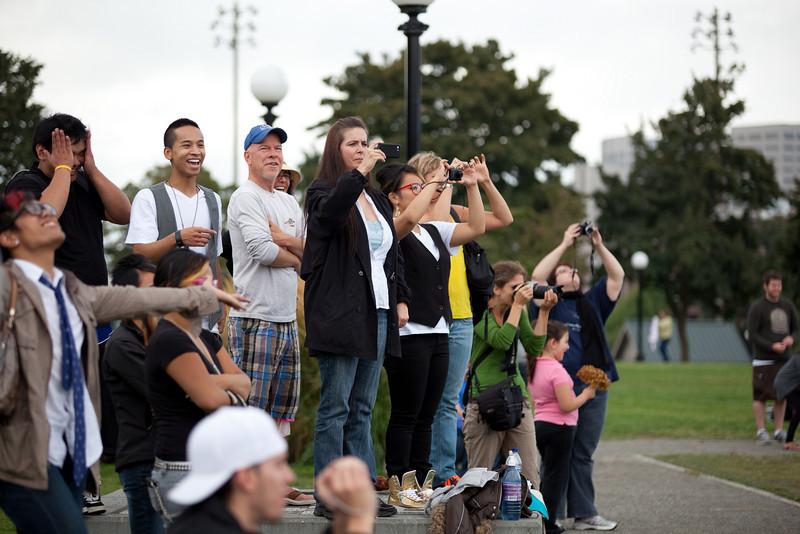 flashmob2009-252.jpg
