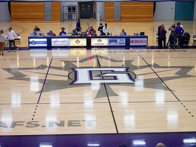 Goshen College Sports