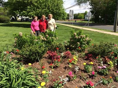 2015 Flower Group