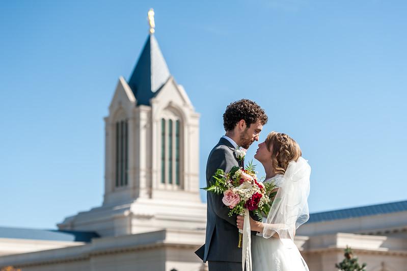 Corinne Howlett Wedding Photo-536.jpg