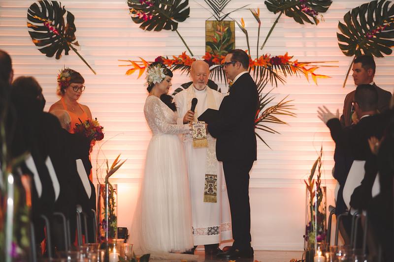 Ceremony (123 of 147).jpg