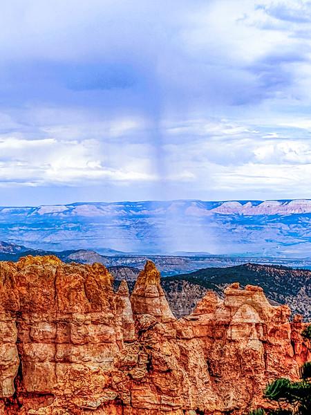 2019 Grand Canyon-396.jpg